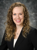 Jennifer Vincent, M.D.
