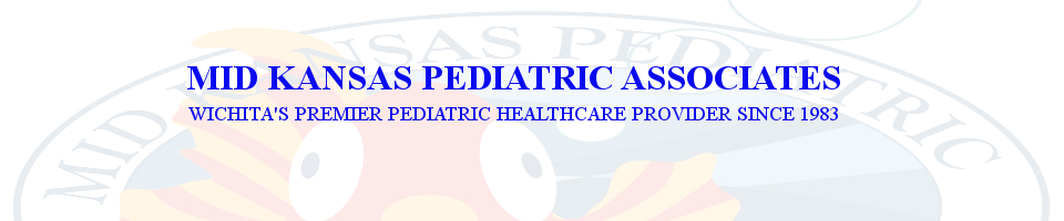 Mid Kansas Pediatrics